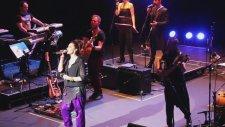 Sıla Londra Konseri