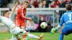 Bayern Münih 4-0 Freiburg (Maç Özeti)