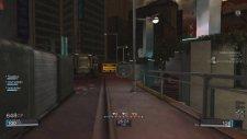 Blacklight Retribution Onslaught Modu Oyuna Dalış - Reclast