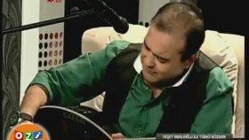 Halil Erkal - Al Ömrümü
