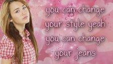 Hannah Montana - You'll Always Find Your Way Back Home (Full Studıo Versıon!) Lyrics