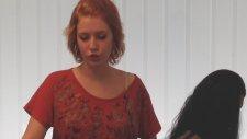 Melis HIZIR  - Someone Like You (Cover)