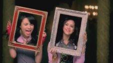 Selena Gomez & Demi Lovato - One And The Same Hd