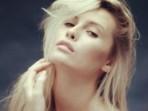 Serdar Ortaç'ın Sevgilisi Chloe'den Olay Pozlar - Pazar Sürprizi