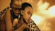 Concha Buika - No Habra Nadie En El Mundo