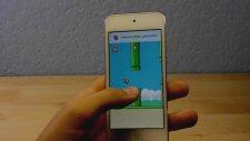 Flappy Bird Hileleri 2014