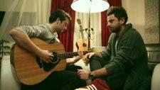 Gökhan Akar - Sus | Aşk Adam Seçer (Akustik)