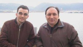 Hüseyin Bıçak - İstanbula Vardım