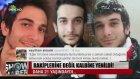 Milli Tekvandocu Mısır'da Hayatını Kaybetti - Showhaber