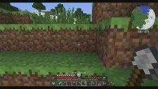 Minecraft Hexxit Bölüm #6 - Başka Bir Evren