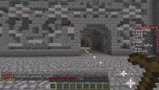 Minecraft Quake Craft! - Vıctorryy