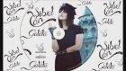 Sibel Can - Galata Albümü 2014 (Nihayet)