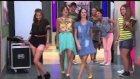 Violetta 2: Video Musical Codigo Amistad