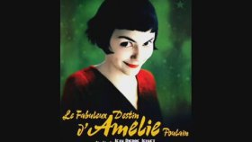 Yann Tiersen - Pas Si Simple (Amelie)