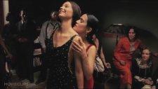 Frida - Frida ve Tina Modotti Dans Sahnesi