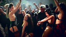 Lil Wayne - We Alright ft. Birdman | Euro
