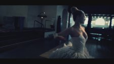 We Are Legends - Begging For Amnesia (Feat. Caroline Ailin)