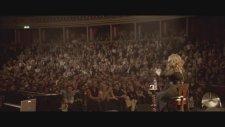 Adele - Lovesong (Royal Albert Hall Canlı)