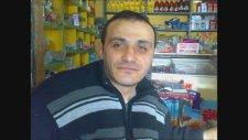 Ahmet Boz - Keşke Gelmeseydim