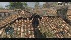 Assassin's Creed 4 Black Flag - Tapınakçı - Bölüm 2