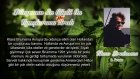 Dünya'nın En Güçlü 10 Uyuşturucu Kralı Top10 HD