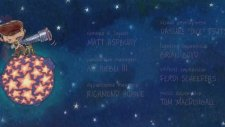 La Luna (Pixar'ın kısa filmi)