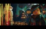 Lego Filmi Türkçe Fragman