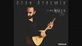 Ozan Özdemir - Biya Duri (2014)