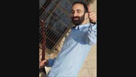 Ozan Özdemir - Halay Potpori