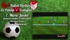 Türk Futbol Tarihinin En Pahalı 10 Transferi