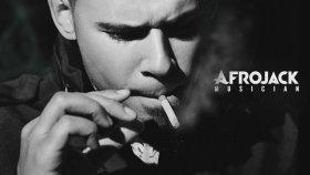 Afrojack - Musician