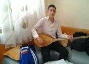 Ali Tozantaş - Adını Dağlara Yazdım Yarim