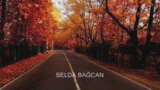 Selda Bağcan - Çemberimde Gül Oya