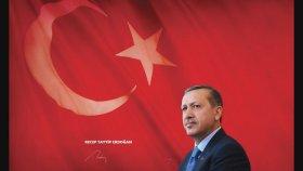 Uğur Işılak - Recep Tayyip Erdoğan
