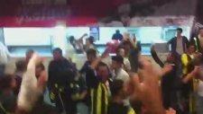 Ali İsmail Korkmaz - Fenerbahçe Yıkılmaz