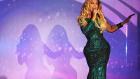 Beyonce - Xo (Canlı Performans)