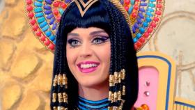 Katy Perry - Dark Horse Rock