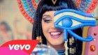 Katy Perry - Dark Horse (İsmail Can Sönmez Remix)