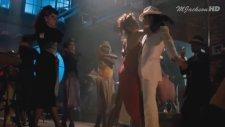 Michael Jackson Smooth Criminal - Moonwalker Version Bluray]