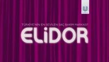 Elidor ve Serenay Sarıkaya Yeni Reklam