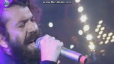Halil Sezai - İsyan (Canlı Performans Beyaz Show)