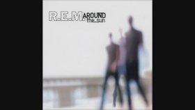 R.E.M. - The Outsiders