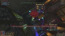 Dungeon Defenders Türkçe # 04 - Let's Play Together
