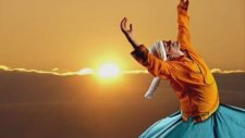 Ebubekir Çayır - Allah Diyelim (Nasheed)
