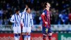 Real Sociedad 3-1 Barcelona (Maç Özeti)