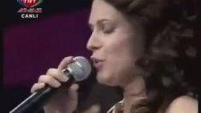 Selma Geçer - Ömrüm Ömrüm
