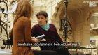 8 Adımda Rus Kızlarıyla Tanışamamak
