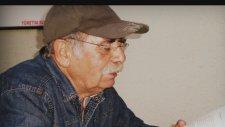 Ali Kaya'nın 22 Yıl Önceki Sabahattin Ali Radyo Konuşması