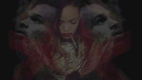 Chris Brown - Ft. Rihanna - Counterfeit