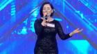Derya Atalan - Dilenci (X Factor)